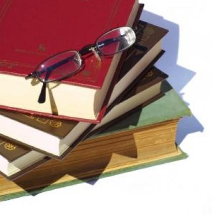כתיבת עבודה סמינריונית – טיפים והמלצות בבחירת מאמרים