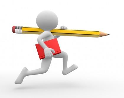 5 צעדים לסיכום מאמרים אקדמים מצטיין