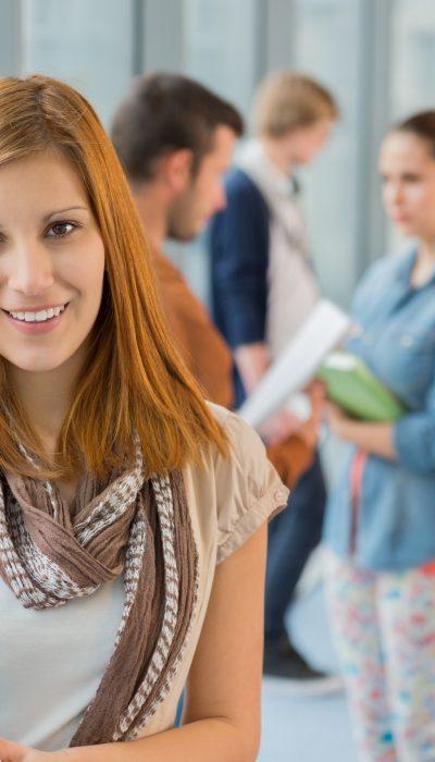 TOPWORK שרותי סיוע לסטודנטים
